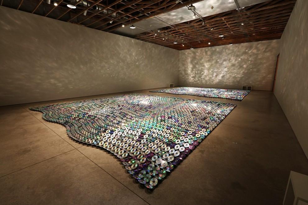 Image for Scottsdale Museum of Contemporary Art, AZ, USA. 2015